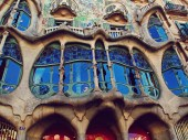 Barcelona_Gaudi_modernism