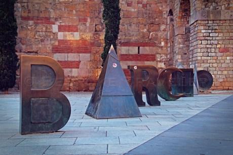 Barcelona_sign