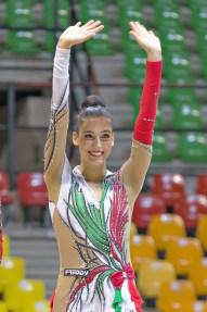 Anna Basta