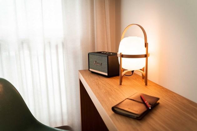 Art-House-Hotel-Basilea-1