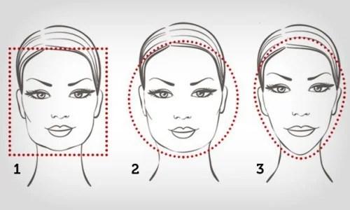 Jünger Wirken Mit Dem Richtigen Haarschnitt Und Haarpflege