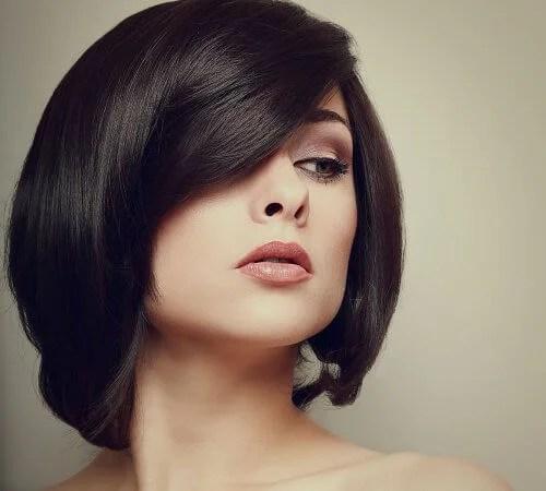 Welche Frisur Passt Zu Deinem Gesicht?