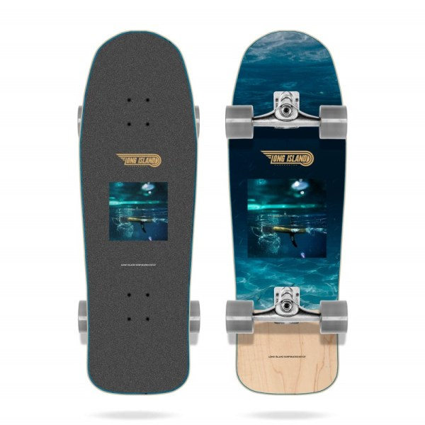 Long Island Trace 31.2″ Surfskate