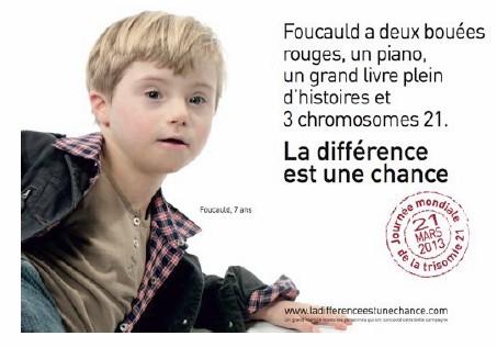 Foucauld 1er De la Roche ou de La RocheFoucauld de Montentendre bran che DOudeauville ?