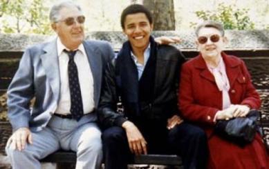 Deux vieux racistes, mais beaucoup moins qu'un antiraciste