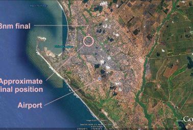 trans_air_congo_an12_pointe_noire_110321_map