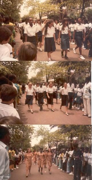 defil1982