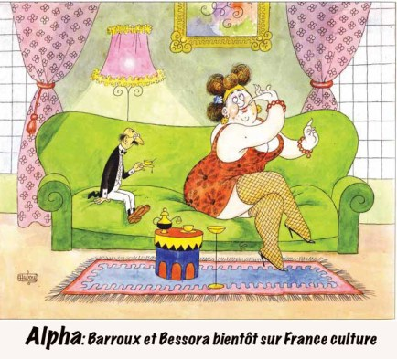 Dubout-Barroux Bessora 1