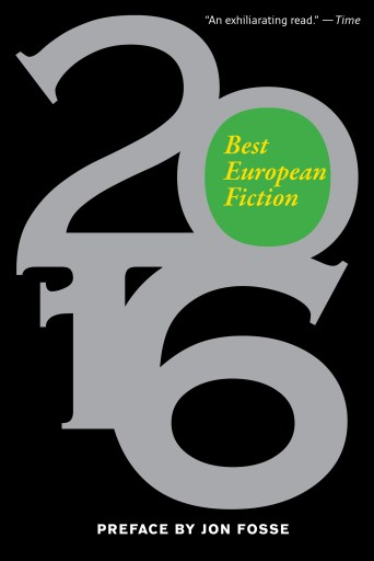 Best-European-Fiction-2016
