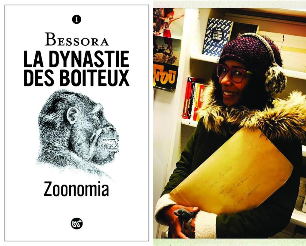 -Bessora-Zoonomia-