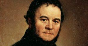 Nouvelle-France cherche écrivain missionnée par Stendhal