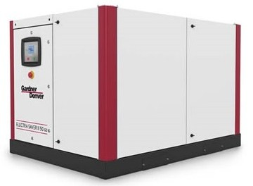 Air Compressors in Indianapolis