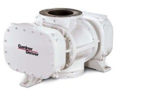 CycloBlower® Industrial Series blowers