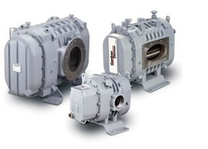 GD DuroFlow Blowers