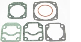 Air Compressor Parts - Gaskets and O-Rings