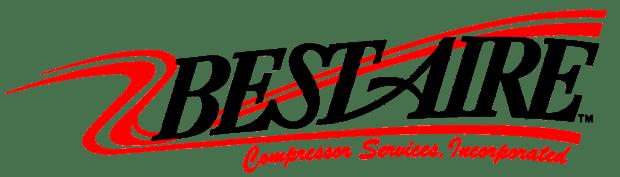 Air Compressor Service, Repair & Sales