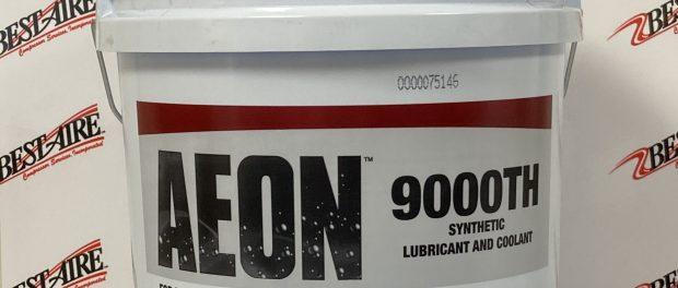 Aeon 9000TH - 28H109