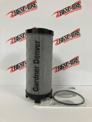 2118342 Gardner Denver Oil Filter