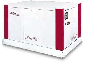 SAV-250 - 150psi Image