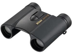 Nikon Sportstar EX 10x25DCF