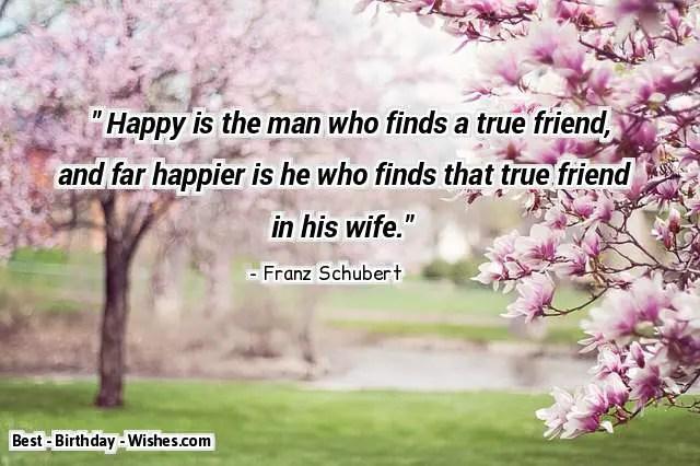 75 Happy Birthday Wishes For Wife Happy Birthday Wife