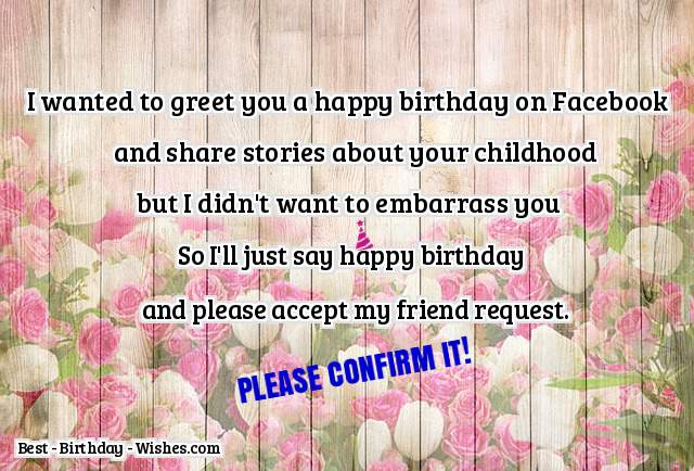 Happy Birthday Greetings For Daughters