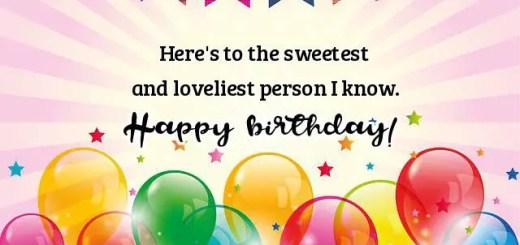 Best Birthday Wishes Happy Birthday Wishes Birthday Messages Happy Birthday Wishes For Best Friend