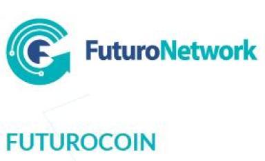FuturoCoin kaufen