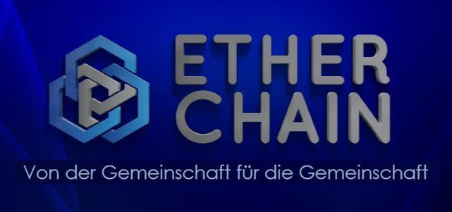 EtherChain News