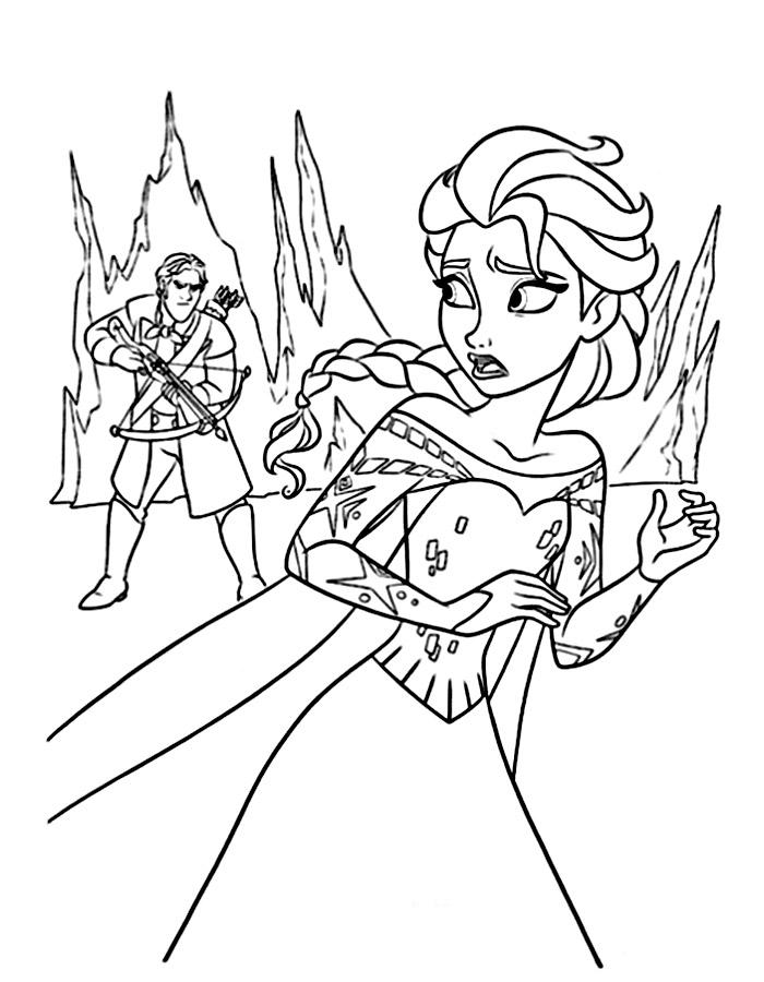 Super Elsa