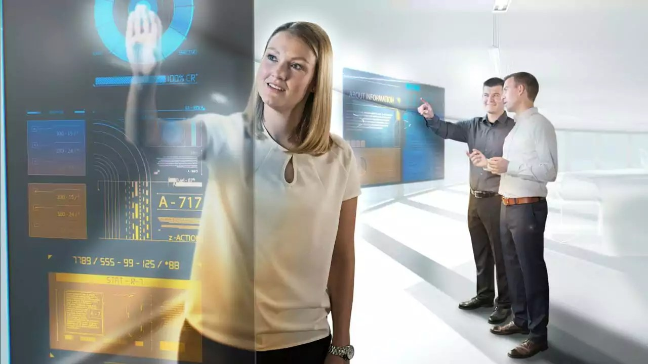 CES Keyvisual Consulting E03 1280x720 1