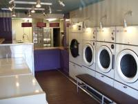 Elements Laundry & Dry Cleaners Foxhill  cleaning