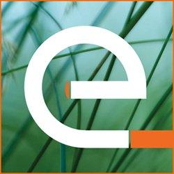 Best E-Cigarette Guide Logo
