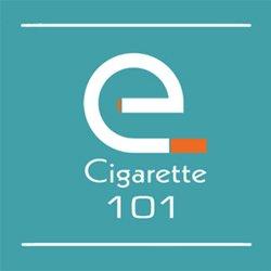E-cig-101-250