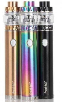 Freemax twister vaporizer