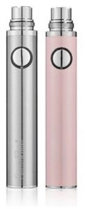 Smok Tip 7W battery