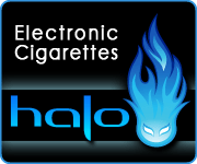 halo electronic cigarettes