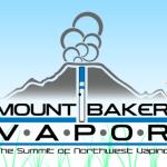 Mt Baker Vapor – Popular E-Liquid Company Now Sells Top Rated E-Cigarettes