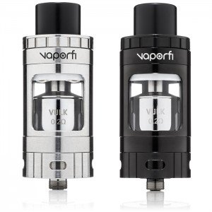Vaporfi Vulk -best-e-cigarette-guide