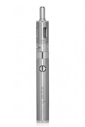 VaporFi Rocket Vaporizer best for intermediate vapers