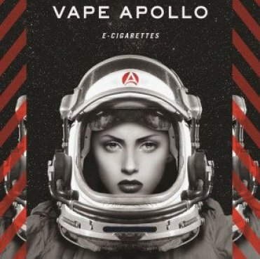 Apollo ecigarettes best ecigarette guide