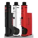 KangerTech Drip Box from Premium