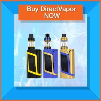 Buy Direct Vapor now