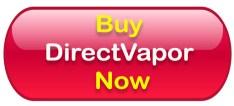 DirectVapor diacety free e-juice