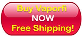 Vaporfi website
