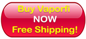 Vaporfi website