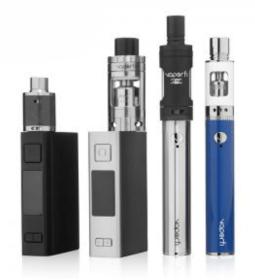 vaporizers -best-e-cigarette-guide.com