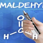 Can You Buy E-Cigarettes That Are Formaldehyde Free?