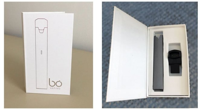 BO-One-Box-Open-and-Closed
