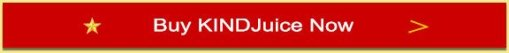 KINDJuice site bar